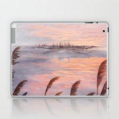 Abstract nature 03 Laptop & iPad Skin