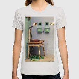 That Useless Ironing Board T-shirt