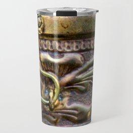 Marilyn Travel Mug