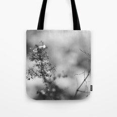 cold thriller Tote Bag