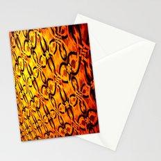 PCP v.29 Stationery Cards