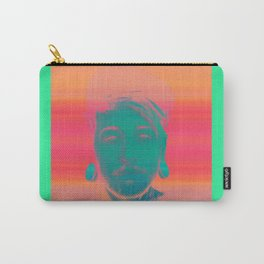 Viktor Belmont Carry-All Pouch