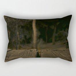Atalaya 1 Rectangular Pillow