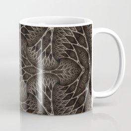 acid.ducks.4c Coffee Mug