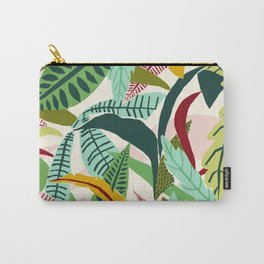 Naive Nature Carry-All Pouch