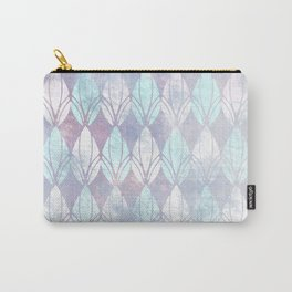 Deco, My Darling Carry-All Pouch