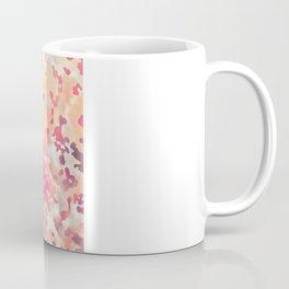 Acid Camouflage Coffee Mug