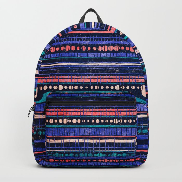 rhythm 1.1 Backpack