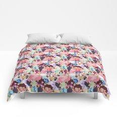 Steven Universe Comforters