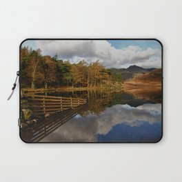 Blea Tarn Laptop Sleeve