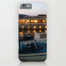 The Bay iPhone 6s Slim Case
