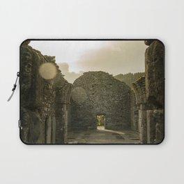 Glendalough Glow Laptop Sleeve