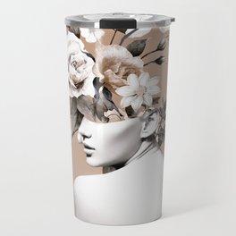 Bloom 8 Travel Mug