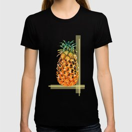 This Is My Pineapple T-shirt