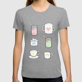 Fika Gear T-shirt