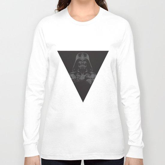 Lord Vader Long Sleeve T-shirt