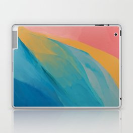 July Laptop & iPad Skin
