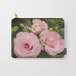 Scent With Love Carry-All Pouch