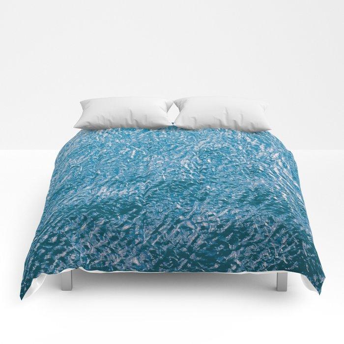 _06 Comforters