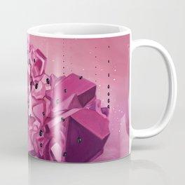 Archean Shindig Coffee Mug