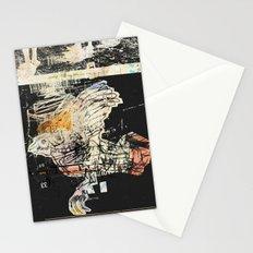 versus 15 Stationery Cards