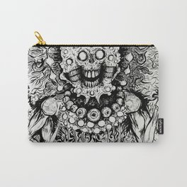 Nameless one Carry-All Pouch