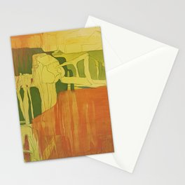 Commodity  Stationery Cards