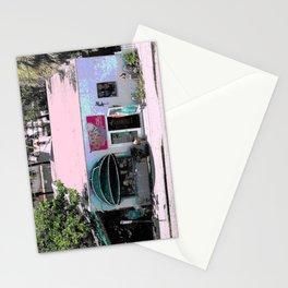 Key West Sunshine Stationery Cards