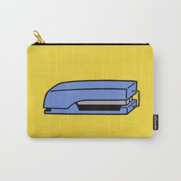 Stapler Carry-All Pouch
