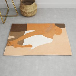 By Your Side Rug