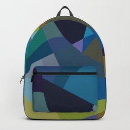 Jana The Angel Backpack