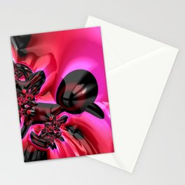 Hello, Mister Koons! Stationery Cards