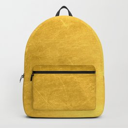 Sunshine Coast Backpack