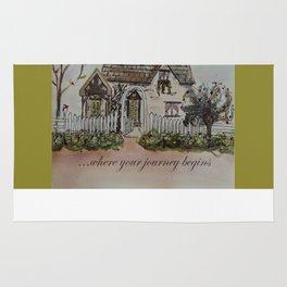 Malvern Cottage Rug