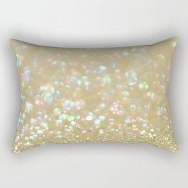 Champagne Rectangular Pillow