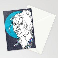 .. Stationery Cards