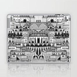 Jerusalem Laptop & iPad Skin