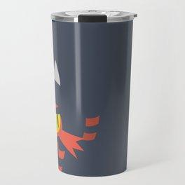 PKMN Litten Travel Mug