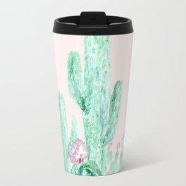 86 Travel Mug