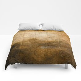Abstract Cave Comforters