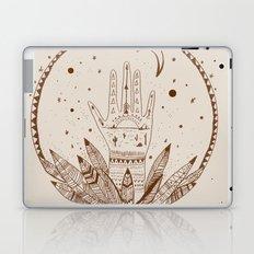 SIGH DREAMS Laptop & iPad Skin