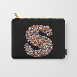 Sports! Carry-All Pouch