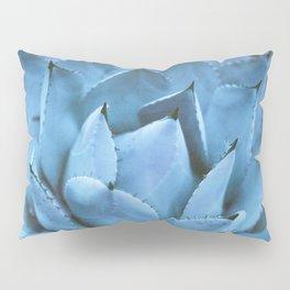 Retrograde. Pillow Sham