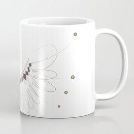 Pharaoh's Symbol Coffee Mug