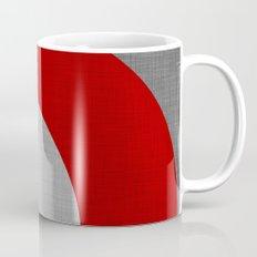 Zen Zero Coffee Mug