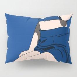 Fawn Pillow Sham