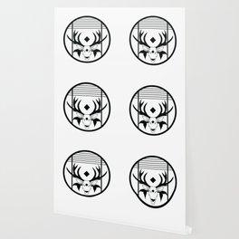 Faction symbol buck Wallpaper