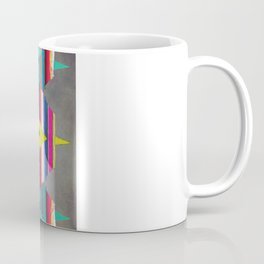 Serape Coffee Mug