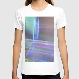 At The Deepest Level Of Abstraction T-shirt