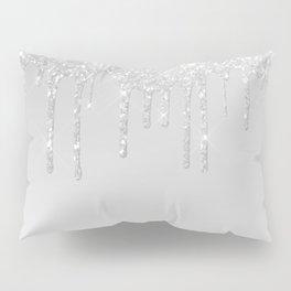 Icicles Pillow Sham